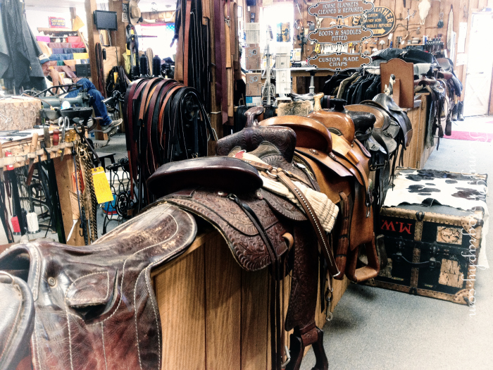 AZ Trading Post-Southwestern Leather Shoppe, Leather Jackets, Leather Frames, Cowhide pillows and Faux Leather, Leather Lamp Shades. For all your leather needs shop AZ Trading Post.