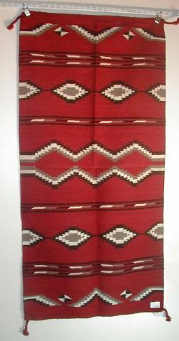 Southwest Mexican Zapotec Rugs