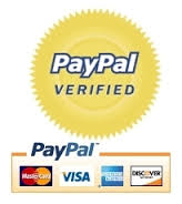 Check out securly with PayPal, Visa, Mastercard, American EXpress, Discover or Personal Check