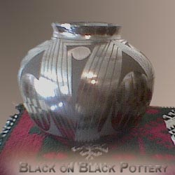 Welcome to AZ Trading Post Mata Ortiz Pottery Collection